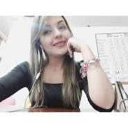 Catalina0323's profile photo