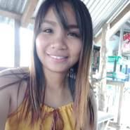 jamie286713's profile photo