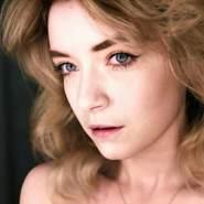 angelina_james74's profile photo