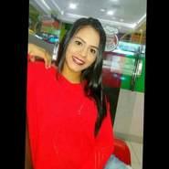 kimberlym163's profile photo