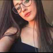 jessi5677's profile photo