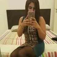 rmosh59's profile photo