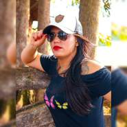 sandrao863084's profile photo