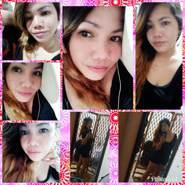 carmelam2's profile photo
