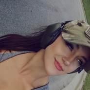 julie36538's profile photo