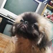 sarahj643924's profile photo
