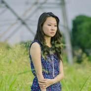 anika565's profile photo