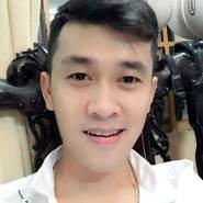 taip931's profile photo