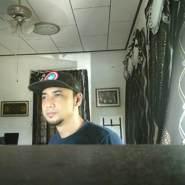 kulih89's profile photo
