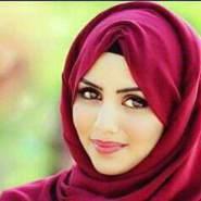 hajarm321736's profile photo