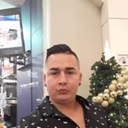 olgera18's profile photo