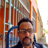 silvanom636528's profile photo