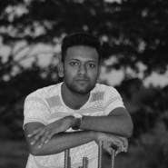mdreajulislam's profile photo