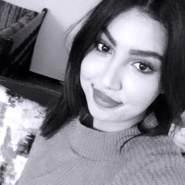 amalm50's profile photo