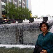 dindadungchinh's profile photo