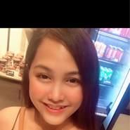 danica494251's profile photo