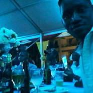 arnoldnkugwa's profile photo