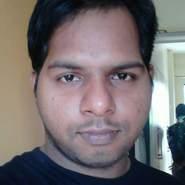 sushilp785396's profile photo