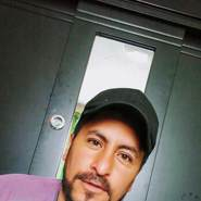 cesaracosta553917's profile photo