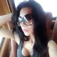 cindymartins956153's profile photo