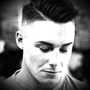 fetimk's profile photo