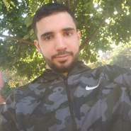 mohammedj647987's profile photo