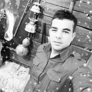 kadit79's profile photo