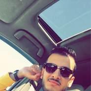 eslama786's profile photo
