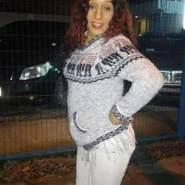 marcelas273's profile photo