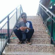 kevin116763's profile photo