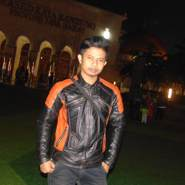 yadis5281's profile photo