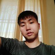 quangh474562's profile photo