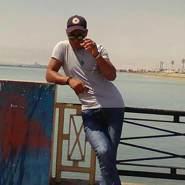 mistarz's profile photo