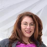 remokow90's profile photo
