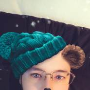 alexl71's profile photo