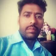 deepaky15248's profile photo
