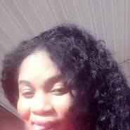 afiaa25's profile photo