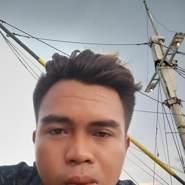 hamkahs272218's profile photo