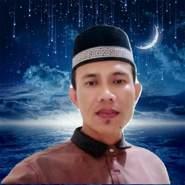 matawhae's profile photo