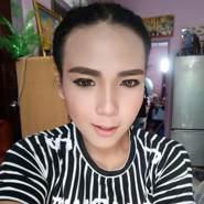userjhr04958's profile photo