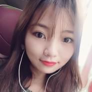 anna992824's profile photo