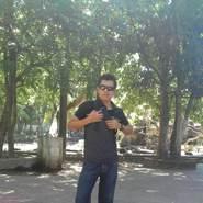 Leonidasxc69's profile photo