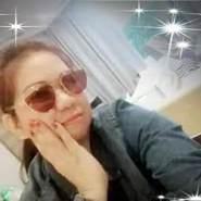 jenessas807303's profile photo