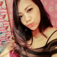 pharsa's profile photo