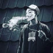 aabdlmgydaa's profile photo