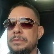 michaelc100977's profile photo
