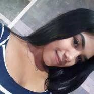 faniis41739's profile photo