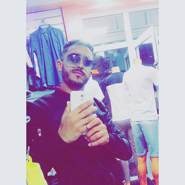 ayoubk518207's profile photo