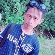 muhammadridwan433126's profile photo