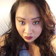 alisha331679's profile photo